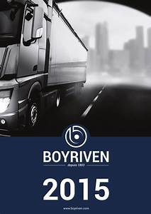 Word First Page Catalogue Boyriven 2015 By Startengo Consulting Issuu