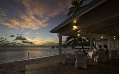 Curtain Bluff Resort All Inclusive by Curtain Bluff Resort All Inclusive Reviews Photos