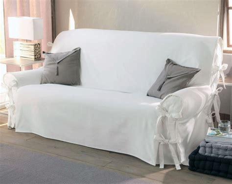 recouvrir un canapé en cuir recouvrir un canape en cuir canapé idées de décoration