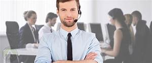 5 Daily tasks of every successful contact center team leader