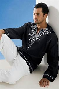 17 Best images about Mens Moroccan Clothing on Pinterest ...
