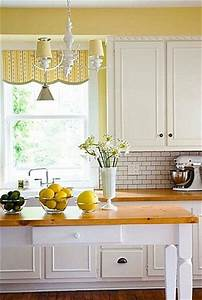 kitchen ideas 1523