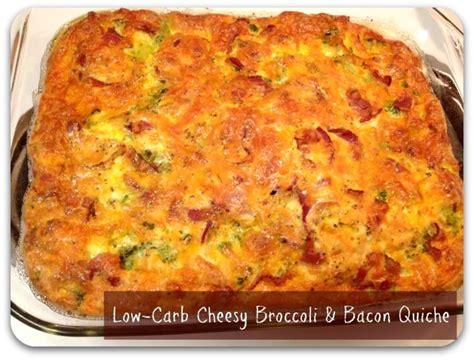 images  keto recipes  bacon