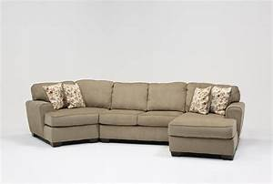 12 best of cuddler sectional sofa With reno leather sectional sofa with cuddler