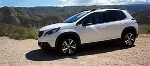 Nouvelle 2008 Peugeot 2019 : essai nouvelle peugeot 2008en voiture carine en voiture carine ~ Medecine-chirurgie-esthetiques.com Avis de Voitures