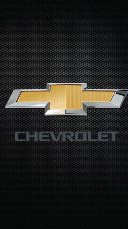 Chevy Wallpaper For Android chevy ringtones and wallpapers free by zedge
