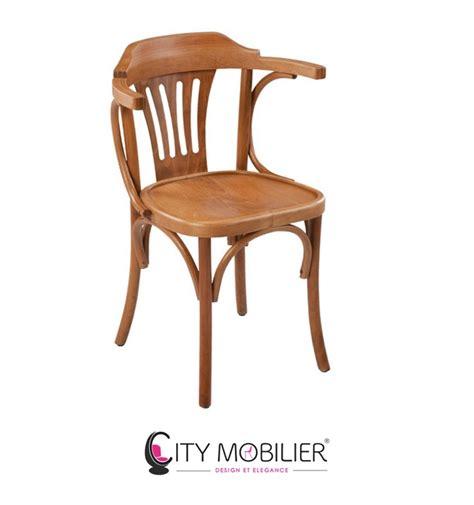 chaise pour restaurant chaise en bois pour restaurant city mobilier