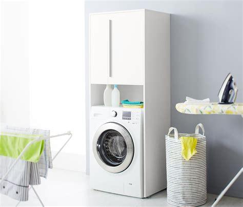 Schrank über Waschmaschine waschmaschinen 252 berbauschrank