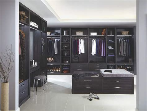 Fitted Kitchen Design Ideas - bespoke luxury fitted dressing rooms designs handcrafted by strachan