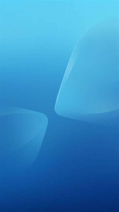 Wallpapers Tcl 3s Ui Droidviews Iphone Meizu