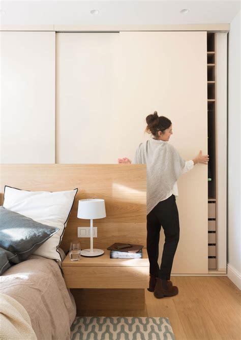 armarios los  mejores de el mueble