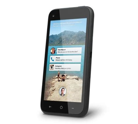 android home phone htc android phone with home announced