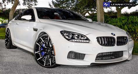 Best Luxury Car Over ,000