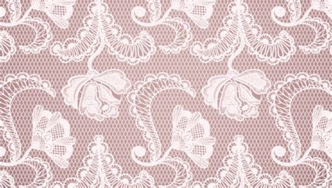 lace patterns  psd png vector eps format