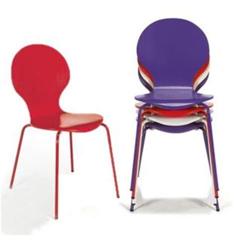 chaise de cuisine design pas cher chaise de cuisine pas cher