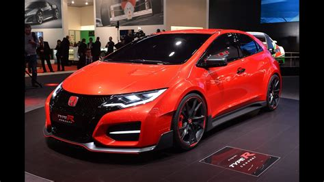 amazing honda si honda civic coupe si interior affordable honda civic si