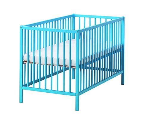 ikéa chambre bébé choisir un lit bébé galerie photos d 39 article 9 13