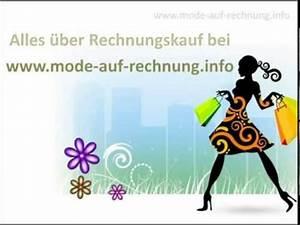 Günstige Damenmode Auf Rechnung : damenmode auf rechnung bestellen auf rechnung ~ Themetempest.com Abrechnung