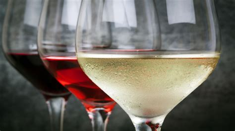 is chagne wine is climate change destroying your wine the alternative daily