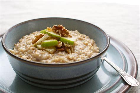 cuisiner rumsteak crockpot oatmeal rolled oats