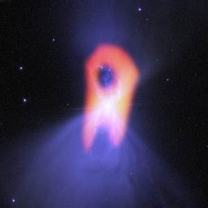 ALMA Views the Coldest Place in the Universe: The Boomerang Nebula