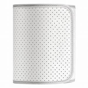 Objet Connecté Sans Fil : nokia bpm bracelet connect nokia sur ~ Dailycaller-alerts.com Idées de Décoration