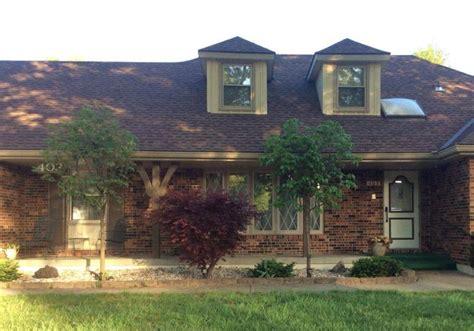 westwind rb updated   bedroom house rental  lees