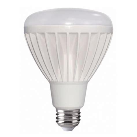 residential led lighting alternatives
