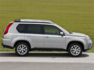 Nissan X Trail 3 : nissan x trail advance 2014 ~ Maxctalentgroup.com Avis de Voitures