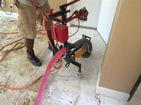 dustless tile removal dfw speedy dustless tile floor removal llc keystone