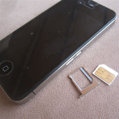 sim card for iphone 4 99 iphone sim card verizon how to sign up and use your
