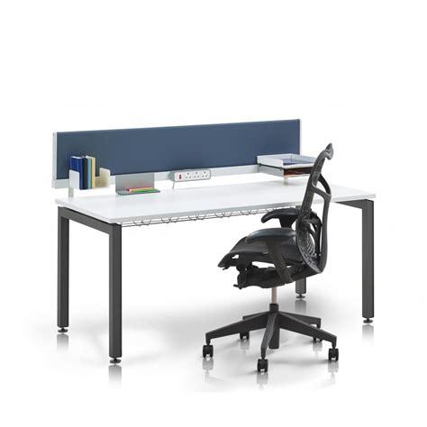 herman miller computer desk herman miller sense desk