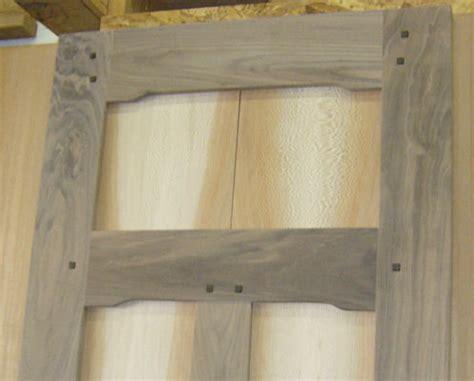heart  oak workshop authentic craftsman mission style