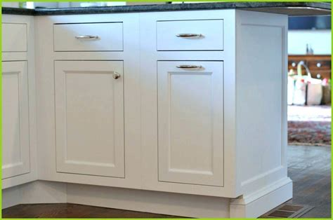 kitchen cabinet end panels ikea cabinet side panel nagpurentrepreneurs