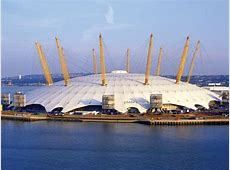 New hotel to be built at The O2 Alphabet City 'The