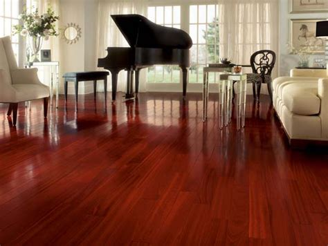 polyurethane for wood floors water based polyurethane vs based which is better for