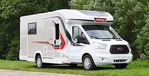 Camping Car Le Site : le fiat ducato est il toujours le roi du camping car camping car le site ~ Maxctalentgroup.com Avis de Voitures