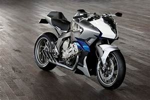Mc Concept : bikes bmw motorcycles 2011 ~ Gottalentnigeria.com Avis de Voitures