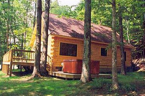 stay log cabins with tubs cabin 15 almost heaven tub harman s luxury log cabins