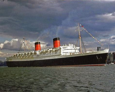 729 Best Images About Ships On Pinterest