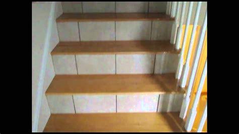 ceramic tile installation rochester ny greenfield flooring