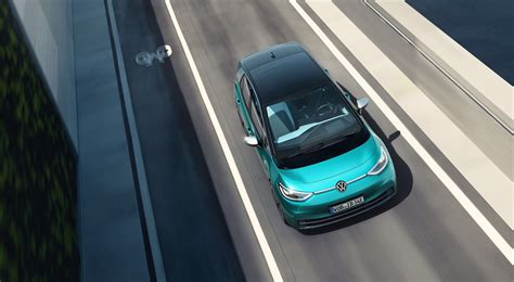 Number One Electric Car by Volkswagen Is Still Number One Automology Automotive