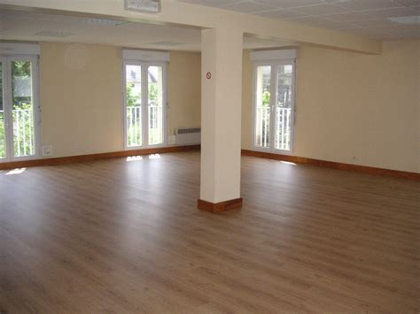 bureaux à louer 12 immobilier a louer locati bureaux 50500 80 m2