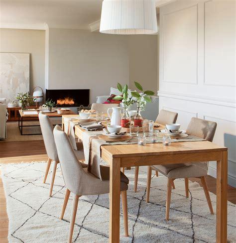 reformar dos pisos antiguos  convertirlos en uno moderno