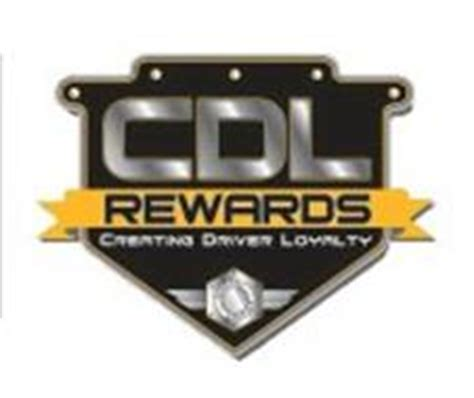 hmshost phone number cdl rewards creating driver loyalty trademark of hmshost
