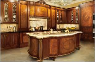 custom kitchen furniture premade kitchen cabinets vs custom design and