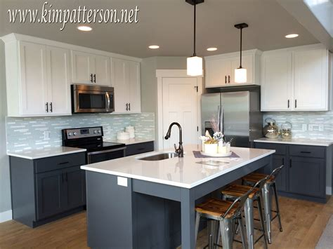 kitchen color ideas kitchen kitchen colors with white cabinets and white