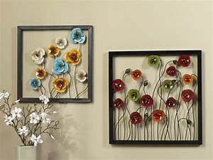 Wall decor and photo frames : Bare wall remedies porter s craft frame