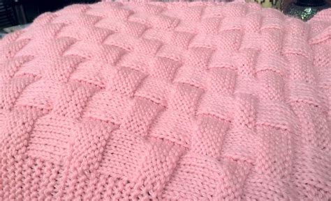 Realistic Basket Weave Knit Pattern The Miracle Blanket Reviews Electric Mattress Pad Vs Baby Blankets Knit Design Your Own Certificate Of Exemption Ohio Manufacturers Uk Appaloosa Horse Dog Car