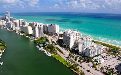 venta de casas en miami beach pfs realty